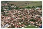imagem de Colina São Paulo n-7