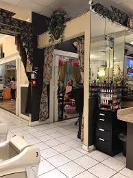 natural nails 1510 n college ave fayetteville ar