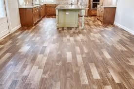 tile that looks like wood floor tile that