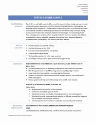 Security Resume Sample Security Officer Resume Sample Objective Best Of Security Guard 36