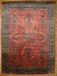 Area Rugs Red Nourison Jaipur Ja36 Accent Rug Overstock - Abitafresh.com