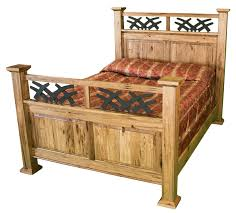 Bedroom Superb Amish Wood Bedroom Furniture Shaker Style