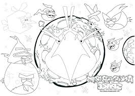 angry birds coloring pages free transformers coloring pages pdf utataneinfo