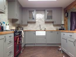 Cooke Lewis Carisbrooke Taupe Kitchen Ranges Rooms B And Q Sink Waste  Plugs: Full ...