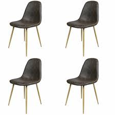 Dining Chair Price Compare Prices On Lounge Dining Chairs Online Shopping Buy Low