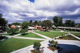 colleges in california for interior design. Colleges In California For Interior Design Top Community O