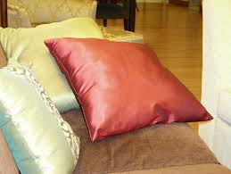 Satin Pillowcase For Curly Hair