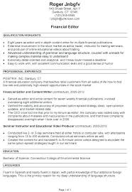 Resume Headline Examples Inspiration Best Resume Headline For Teacher Resume Headline For Customer