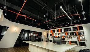 office space design software. Office Space Design Designs Software Online I