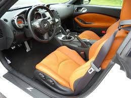 nissan 350z modified interior. nissan 370z interior backseat 350z modified
