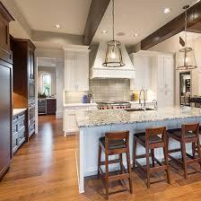 Kitchen Cabinets Fairfax Va Extraordinary Kitchen Remodeling Kitchen Remodeling Fairfax VA Northern Virginia