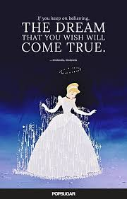 Funny Disney Movie Quotes Interesting Download Walt Disney Quotes About Friendship Ryancowan Quotes