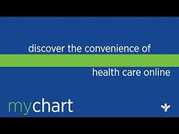 Find A Provider Greenville Sc Bon Secours Health System
