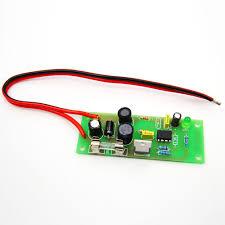 battery desulfator optimizer 12v lead acid battery desulfater kit diy electronic project intl 664 00