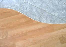 tile to laminate transition tile laminate transition pictures wood to strip floor ceramic installing of flooring tile to laminate transition