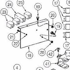 astec wiring diagram wiring diagram schematics • 406446a2 reference number 18 relay bracket astec parts online rh astecpartsonline com light switch wiring diagram basic electrical wiring diagrams