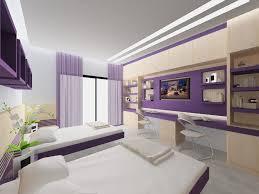 Modern False Ceiling Design For Bedroom Home Design Vaulted Ceiling Design Interior Design Qonser Bedroom