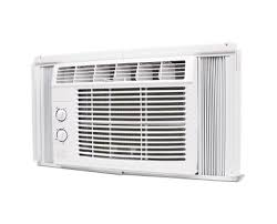easy home air conditioners window unit