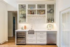 wet bar lighting. Phoenix Wet Bar Cabinets Chair Home Transitional With White Kitchen Fasteners Included Modern Farmhouse Lighting
