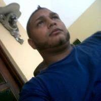 Emmanuel Santana - República Dominicana   Perfil profesional   LinkedIn