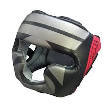 Image result for headgears for boxing