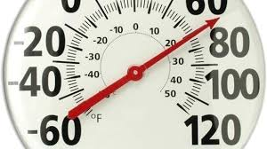 large outdoor thermometer architecture inspire thermometers intended for 0 of uk digital clock and thermomet