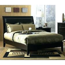 wood and leather headboard wood and leather headboard king size wood leather headboard wood leather king