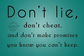 Promise Quotes And Sayings Images Pictures CoolNSmart Amazing Promise Quotes