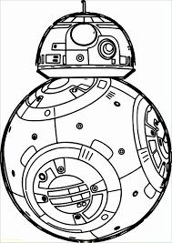 Kleurplaten Star Wars 7 Inside Lego Star Wars Film Kleurplaat