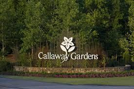 callaway resort gardens holiday
