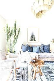 Becki Owens Blog The Best Of B L O G Home Decor Design These Black ...