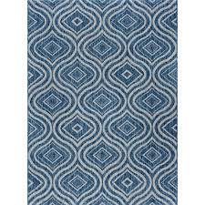 indigo area rug natural indigo area rug target indigo blue area rugs indigo wool area rug indigo blue wool area rugs indigo color area rugs tayse rugs