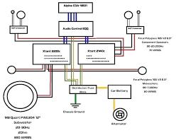denso one wire alternator wiring diagram solution of your wiring denso 2 wire alternator wiring diagram cdi diagrams all kind of o rh ttgame info delco alternator wiring diagram kubota denso alternator wiring diagram