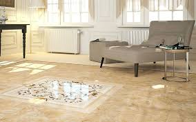 cost to install tile floor per square foot how much to install tile floor in kitchen