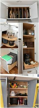 Kraftmaid Vanity Cabinets Kitchen Kraftmaid Cabinets Specs Kraftmaid Specs Bathroom