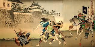 「1575年 - 長篠の戦い」の画像検索結果