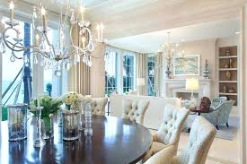 awesome gallery chandeliers ling crystal chandeliers gallery 74 chandeliers reviews