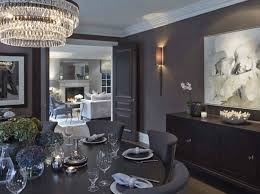 Interior Design Styles And Color Schemes For Home Decorating  HGTVInterior Decoration Styles