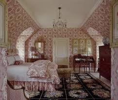 Patterned Carpet Bedroom Elegant 36 Best Decorating With Carpets Bedrooms  Images On Pinterest