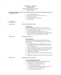 Apartment Maintenance Supervisor Resume Resume Samples Resume Custom Maintenance Supervisor Resume