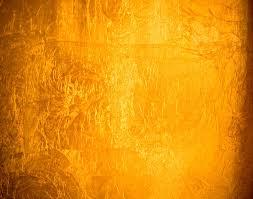 shiny gold background desktop windows wallpaper hd phone