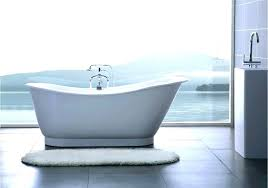 old fashion tubs old fashioned bathtub old fashion bathtub old fashioned bathtub large size of bathroom old fashion tubs