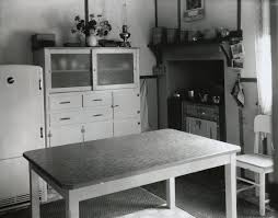 Kitchen Australia National Museum Of Australia A Kitchen In Mount Gambier South