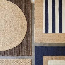 23 best rugs that copycat jute sisal or seagrass but are