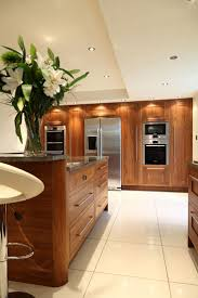 Walnut Kitchen Floor 17 Best Ideas About Walnut Kitchen Cabinets On Pinterest Walnut