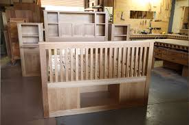 Solid Timber Bedroom Furniture Bedroom Timber Furniture Custom Made Solid Timber Furniture