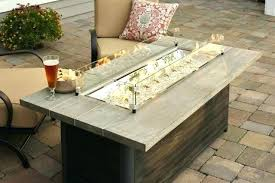 fire pit glass wind guard outdoor glass wind guard promo fire pit table custom tables custom