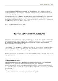 Resume References Template Word Best of Resume Examples References Resume References Template Microsoft