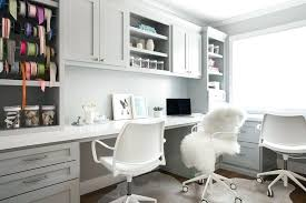 wall desks home office. Wall Desks Home Office View Full Size Gray Features Two Kids Room Furniture O
