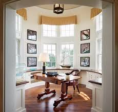 home office interior design inspiration. Attractive Picture Of Home Office Design Entrancing Inspiration Interior N